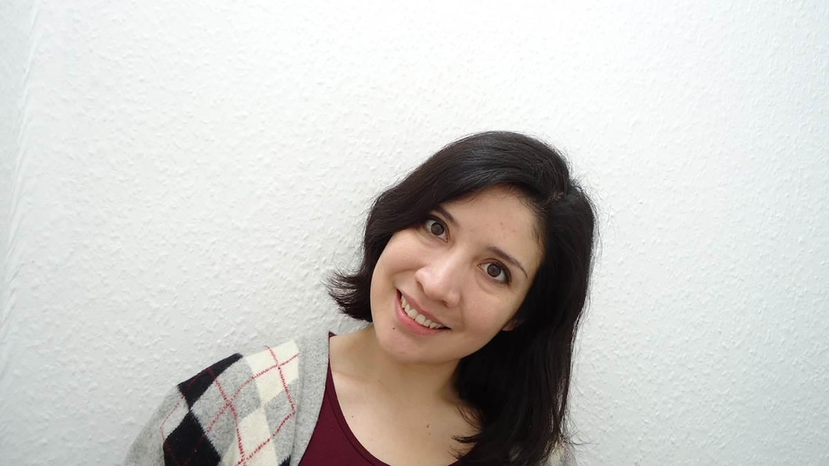 Erika Meza