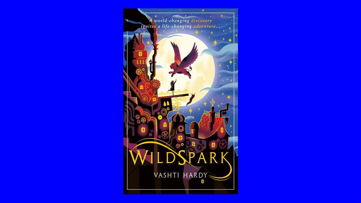 Wildspark