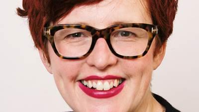 Kirsten Grant