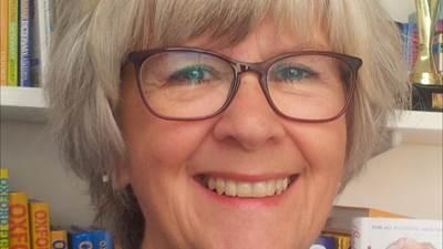 Elaine McQuade
