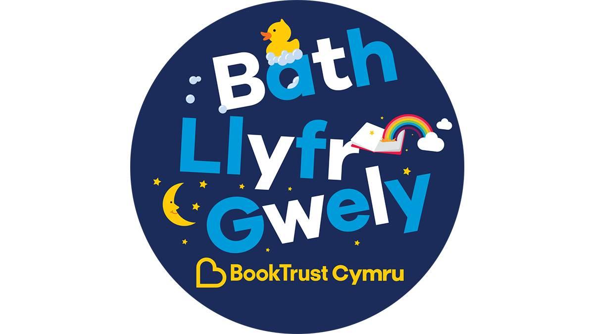 Bath, Llyfr, Gwely