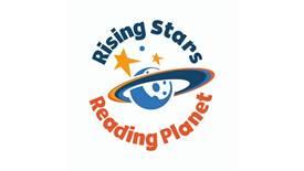 Rising Stars logo