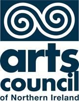 Arts Council Northern Ireland