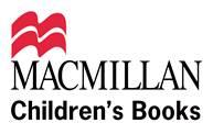 MacMillan Children's Books