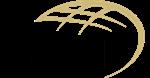 SONI Logo