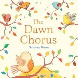 Dawn Chorus cover