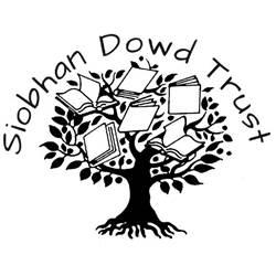 Siobhan Dowd Trust logo