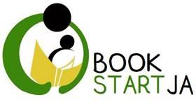 Bookstart Jamaica