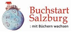 Buchstart Salzburg